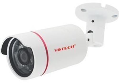 Picture of Camera VDT 6789IP 1.0