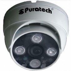 Picture of Puratech 720P PRC-145AG