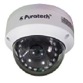 Picture of Puratech, PRC-235AM