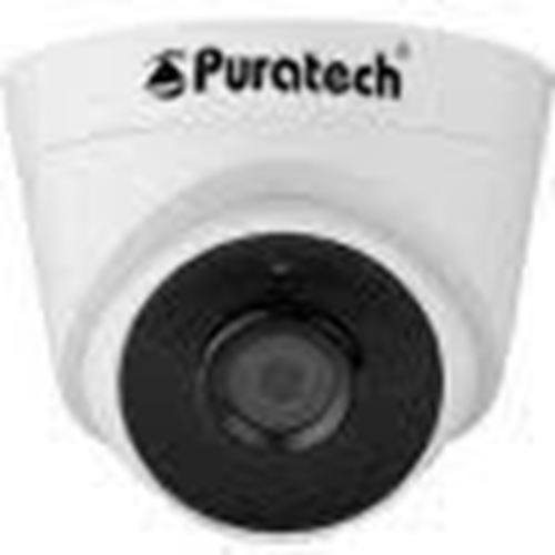 Picture of Camera IP Puratech, PRC-190IP 1.0