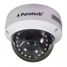 Picture of Camera IP Puratech, PRC-235IP 1.0