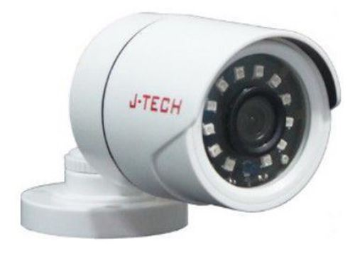 Picture of Camera J-TECH JT-5610 ( 1000TVL )