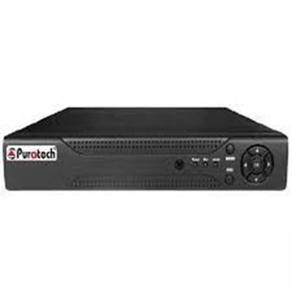 Picture of PRC-19000NF (32 kênh IP 1080P) H.265+/ H.265