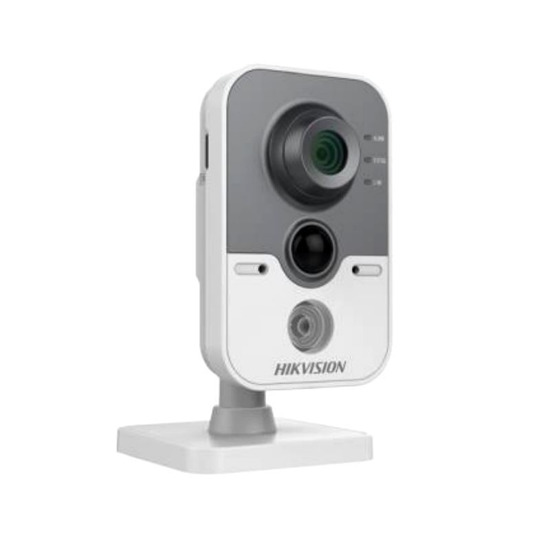 Picture of DS-2CD2420F-IW (2 MP, WIFI) (Âm thanh/báo động)